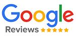 Google Reviews - Broadwing Recruitment